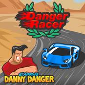 Danny Danger Racer bestellen!