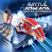 Battle Armada bestellen!