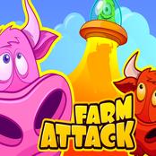 Farm Attack bestellen!