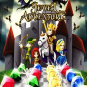 Jewel Adventure bestellen!