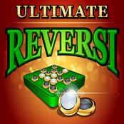 Ultimate Reversi bestellen!