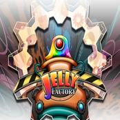 Jelly Factory bestellen!