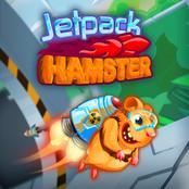 Jetpack Hamster bestellen!