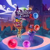 Bubble Clash 2 bestellen!