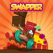 Swapper