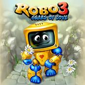 Robo 3 bestellen!