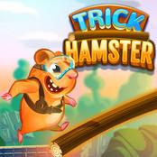 Trick Hamster bestellen!