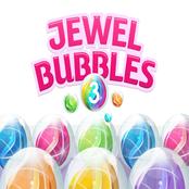 Jewel Bubbles 3 bestellen!