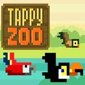 Tappy Zoo bestellen!