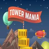 Tower Mania bestellen!