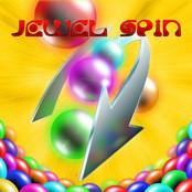 Jewel Spin bestellen!