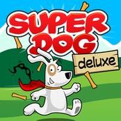 Super Dog Deluxe bestellen!