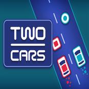 Two Cars bestellen!
