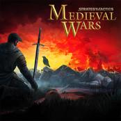 Mittelalterliche Kriege Strategie & Taktik
