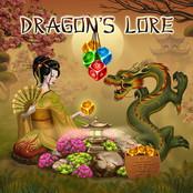 Dragon's Lore