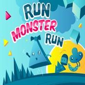 Run Monster Run