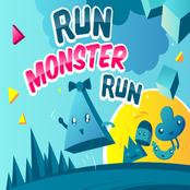 Run Monster Run bestellen!