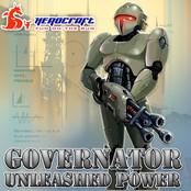 Governator UP