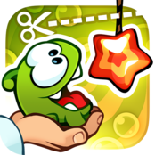 Cut the Rope: Experiments bestellen!
