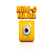Mini-O Mania bestellen!