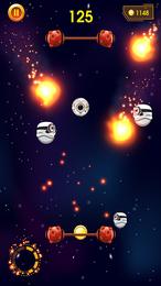 Screenshot von Die bunten Mini-Roboter brauchen Hilfe!