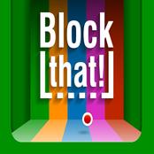 Block That! bestellen!