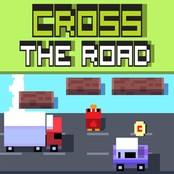 Cross-the-Road