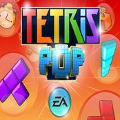 Tetris POP bestellen!