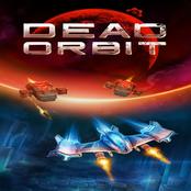 Dead Orbit bestellen!