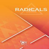 Radicals bestellen!