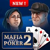 Mafia 2 Holdem Poker