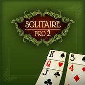 Solitaire Pro 2 bestellen!