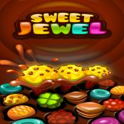 Sweet Jewel