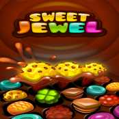 Sweet Jewel bestellen!