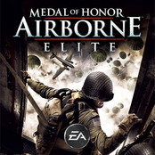 Medal of Honor Airborne Elite