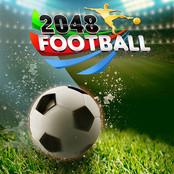 2048 Football
