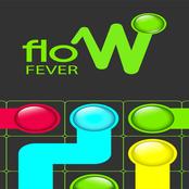 Flow Fever bestellen!