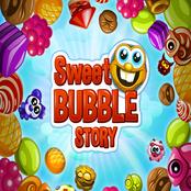 Sweet Bubble Story bestellen!