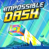 Impossible Dash bestellen!