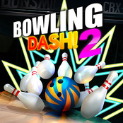 Bowling Dash! 2