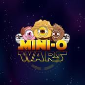 Mini-O Wars bestellen!
