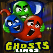 Ghosts Lines