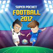 Super Pocket Football 2017 bestellen!