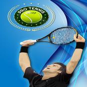 Pro Tennis 2017