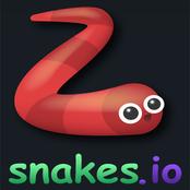 snakes.io bestellen!