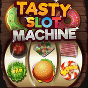 Tasty Slot Machine