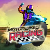 Motorbikes Racing bestellen!