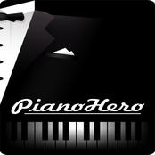 Piano Hero