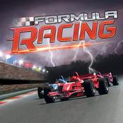 Formula Racing bestellen!