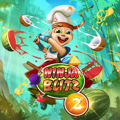 Ninja Blitz 2